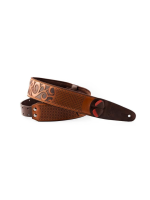 Righton Straps Nashville Woody