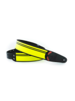 Righton Straps Neon Yellow