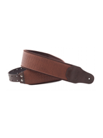 Righton Straps B-Bondy Brown