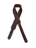 Righton Straps Snake Brown