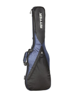 Ritter RGP5 Electric Bass Bag Blue/Black