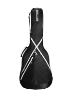 Ritter RGP8 Acoustcia Guitar Bag White/Black