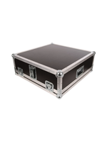 Road Ready Flight Case per QU-24