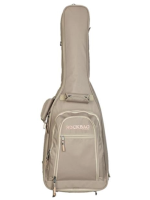 Rockbag RB 20446 K Custodia Cross Walker Student