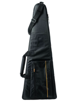 Rockbag RB 20500 B Deluxe Guitar Bag