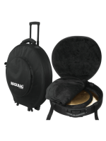 Rockbag RB 22740 B/PLUS 22'' Cymbal Soft Light Bag