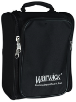 Rockbag RB 23011 B Bag LWA 1000