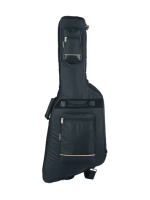 Rockbag RB20623B Plus