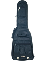 Rockbag RB20846B Professional Guitar Bag