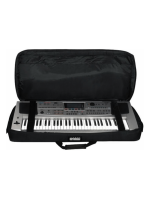 Rockbag RB21620B Premium Keyboard Bag