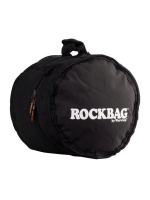 Rockbag RB22455B - Custodia Per Tom Da 14