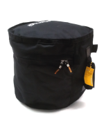Rockbag RB22473B - Custodia Per Tom/Floor Tom Da 16