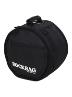 Rockbag RB22560B - Custodia Tom - 8