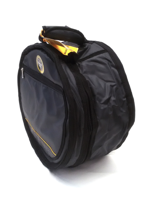 Rockbag RB22646B - Custodia per Rullante da 14