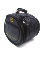Rockbag RB22662B - Custodia Per Tom Da 12