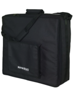 Rockbag RB23440B Mixer Bag