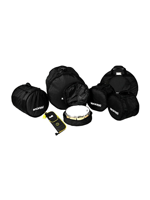 Rockbag RB2900B - Drum Bag Student Line Set