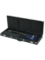 Rockbag RC 10706 B/SB Case Deluxe