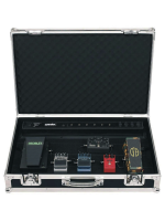 Rockbag RC 23130 B Flight Case