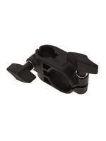 Roland 5100028844 - Rack Clamp