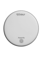 Roland MH2-12 - Powerply Mesh Drumhead 12