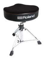 Roland RDT-S - Saddle Drum Throne