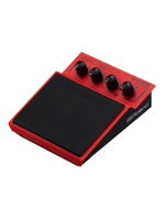 Roland SPD-ONE WAV PAD - SPD1W
