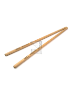 Roll ROBR38 - Timbale Sticks 3/8