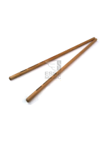 Roll ROBR716 - Timbale Sticks 7/16