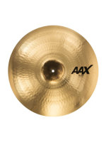 Sabian AAX Thin Ride 21