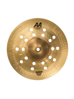 "Sabian 10"" AA Mini Holy China"