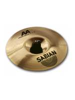 Sabian AA China Splash 10