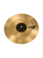 Sabian AAX Freq Crash 16