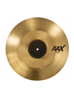 Sabian AAX Freq Crash 19
