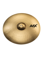 Sabian AAX Heavy Ride 22