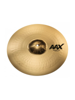 Sabian AAX Medium Crash 16