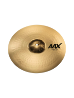Sabian AAX Medium Crash 18
