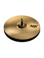 Sabian AAX Medium Hats 15