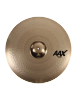 Sabian AAX Medium Ride 22
