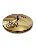 Sabian AAX Stage Hats 14