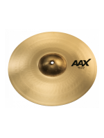 Sabian AAX Thin Crash 17