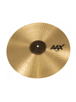 Sabian AAX Thin Crash 19