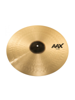 Sabian AAX Thin Crash 20