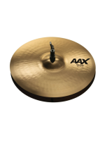 Sabian AAX Thin Hats 14