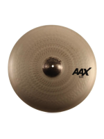 Sabian AAX Thin Ride 22