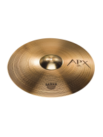 Sabian APX Ride 20