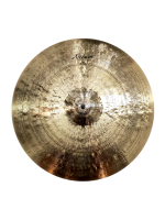Sabian Artisan Elite Ride 20