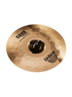 Sabian B8 Pro China Splash 10