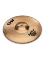 Sabian B8 Splash 10