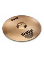 Sabian B8 Thin Crash 18